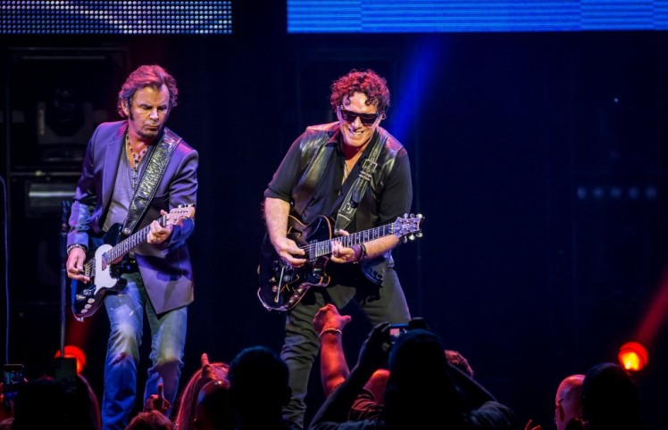 07-04.29_Jonathan-Cain-and-Neal-Schon_Journey-1024x660