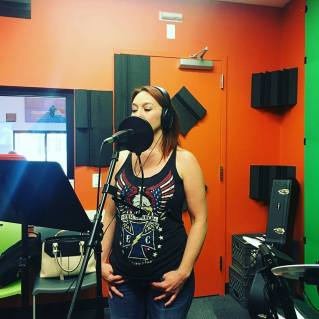 Recording 10